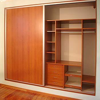 1272236147 69725125 1 fotos de muebles de madera y for Closets y muebles