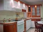 cocina_1_a