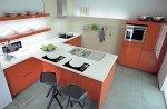 cocina_integral